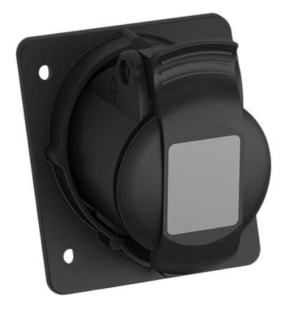 Image Description for https://tedi.itc-electronics.com/itcmedia/images/20191009/AKUK/__1.jpg