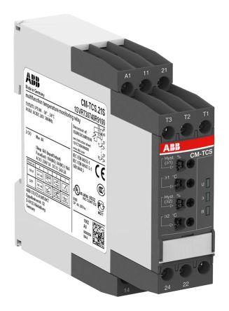 Image Description for https://tedi.itc-electronics.com/itcmedia/images/20191009/AO/__1.jpg