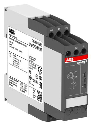 Image Description for https://tedi.itc-electronics.com/itcmedia/images/20191009/BQ/__1.jpg