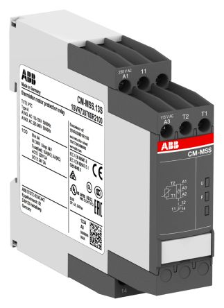 Image Description for https://tedi.itc-electronics.com/itcmedia/images/20191009/VW/__1.jpg