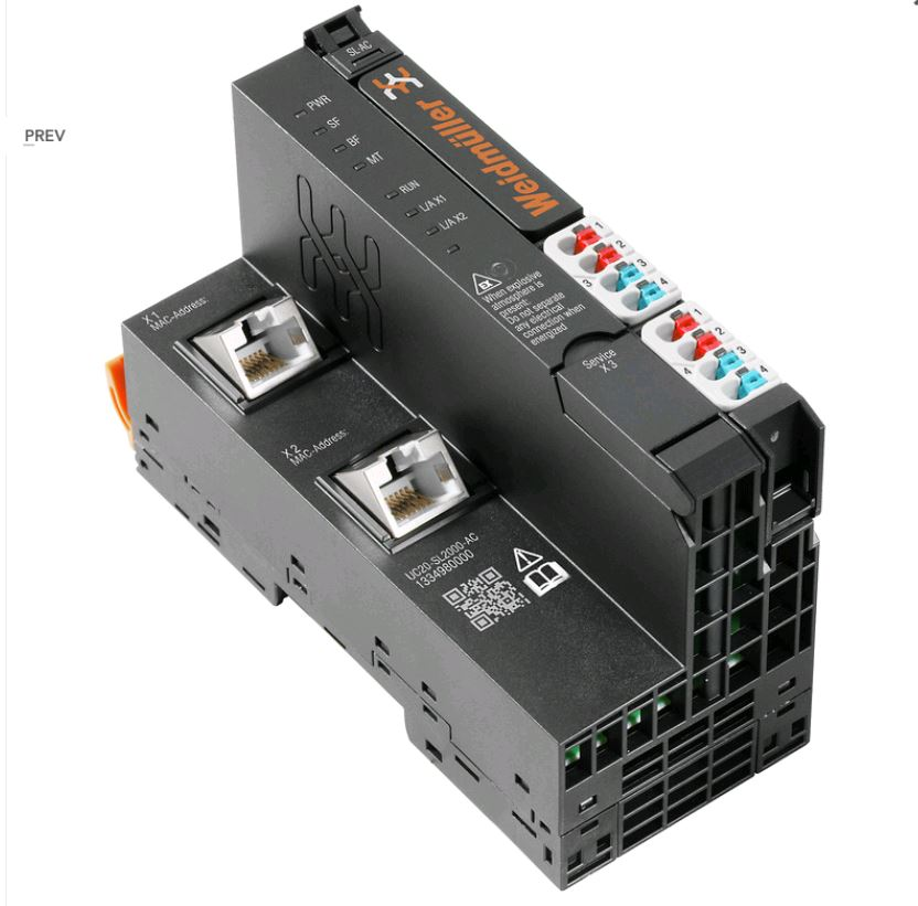 Image Description for https://tedi.itc-electronics.com/itcmedia/images/20191023/2638920000_WEIDMUELLER_1.JPG