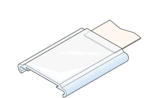 Image Description for https://tedi.itc-electronics.com/itcmedia/images/20191118/1SNA187312R1400_ABBSTOTZ-KONTAKT_1.jpg