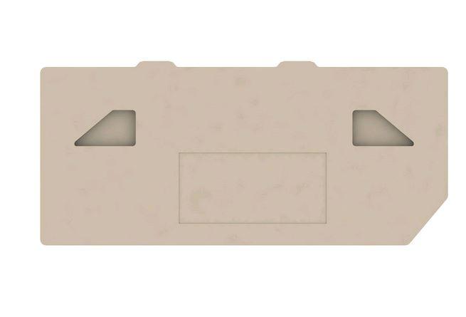 Image Description for https://tedi.itc-electronics.com/itcmedia/images/20200115/1934680000_WEIDMUELLER_1.jpg