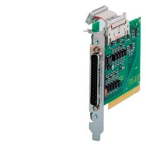 Image Description for https://tedi.itc-electronics.com/itcmedia/images/20200115/6FC52200AA312AB0_SIEMENSAUTOMATION_1.jpg