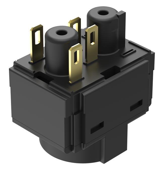 Image Description for https://tedi.itc-electronics.com/itcmedia/images/20200128/61864037_EAOLUMITAS_1.jpg