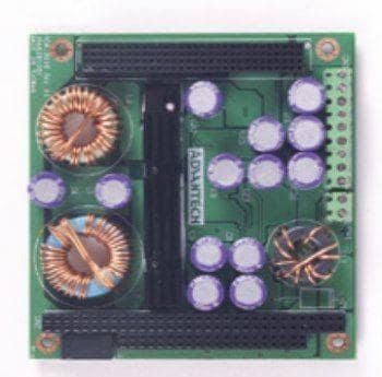 Image Description for https://tedi.itc-electronics.com/itcmedia/images/20200131/PCM3910Z200A1E_ADVANTECH_1.jpg