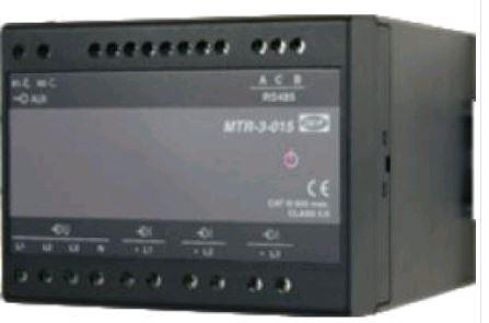 Image Description for https://tedi.itc-electronics.com/itcmedia/images/20200218/MTR3015_DEIFAS_1.jpg