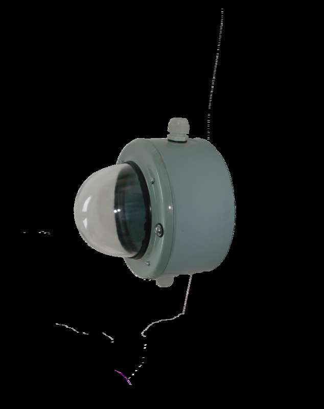 Image Description for https://tedi.itc-electronics.com/itcmedia/images/20200312/HJK/__1.jpg