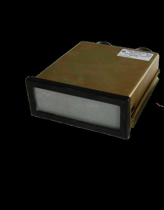 Image Description for https://tedi.itc-electronics.com/itcmedia/images/20200312/JLN/__1.jpg