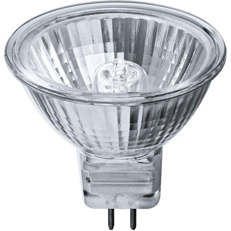 Image Description for https://tedi.itc-electronics.com/itcmedia/images/20200312/WX/__1.jpg