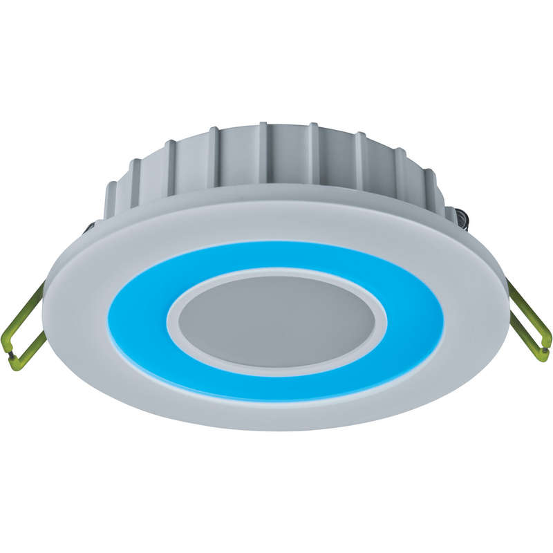 Image Description for https://tedi.itc-electronics.com/itcmedia/images/20200313/G/__3.jpg