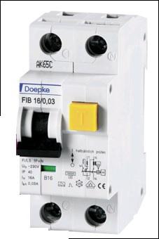Image Description for https://tedi.itc-electronics.com/itcmedia/images/20200402/09952106_DOEPKESCHALTGERATE%26C_1.jpg