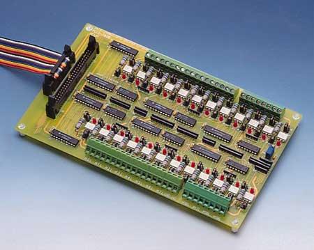 Image Description for https://tedi.itc-electronics.com/itcmedia/images/20200402/PCLD782_ADVANTECH_1.jpg