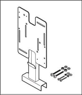 Image Description for https://tedi.itc-electronics.com/itcmedia/images/20200402/SB100_TYCOTHERMALCONTROLSL_1.jpg