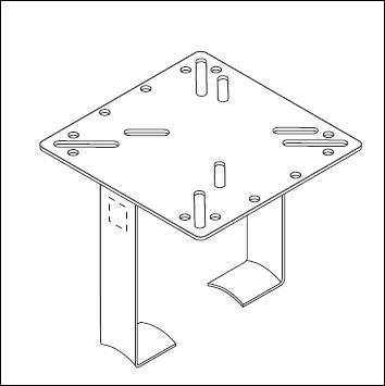 Image Description for https://tedi.itc-electronics.com/itcmedia/images/20200402/SB101_TYCOTHERMALCONTROLSL_1.jpg