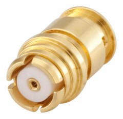 Image Description for https://tedi.itc-electronics.com/itcmedia/images/20200403/19K101271L5_ROSENBERGER_1.jpg