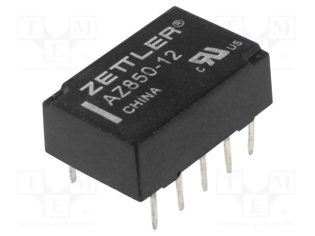 Image Description for https://tedi.itc-electronics.com/itcmedia/images/20200403/AZ85012_AMERICANZETTLER%2CINC._1.jpg