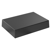 Image Description for https://tedi.itc-electronics.com/itcmedia/images/20200406/072BLUE_SERPAC_1.png