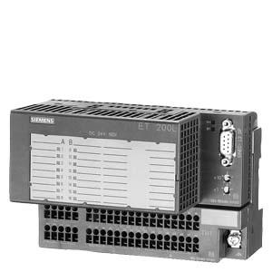 Image Description for https://tedi.itc-electronics.com/itcmedia/images/20200407/6ES71931CL100XA0_SIEMENSAUTOMATION_1.jpg