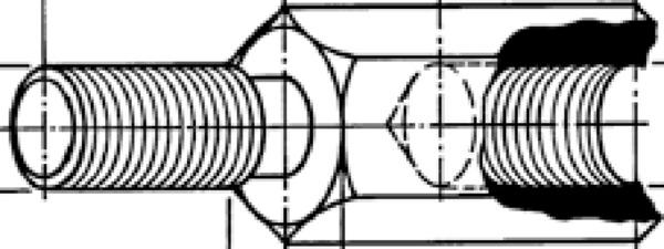 Image Description for https://tedi.itc-electronics.com/itcmedia/images/20200407/GBM407050_FISCHERELEKTRONIK_1.jpg