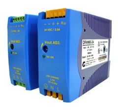 Image Description for https://tedi.itc-electronics.com/itcmedia/images/20200409/DRA6048_CHINFAELECTRONICSIND_1.jpg