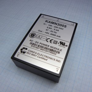 Image Description for https://tedi.itc-electronics.com/itcmedia/images/20200409/KAMN3005_CHINFAELECTRONICSIND_1.jpg