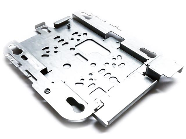 Image Description for https://tedi.itc-electronics.com/itcmedia/images/20200410/AIRAPBRACKET2_CISCOSYSTEMS%2CINC._1.jpeg