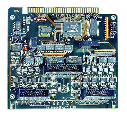 Image Description for https://tedi.itc-electronics.com/itcmedia/images/20200413/AIC12001_FASTWELCO._1.jpg