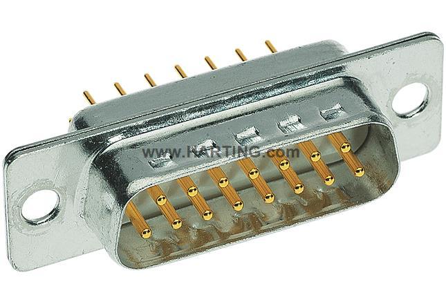 Image Description for https://tedi.itc-electronics.com/itcmedia/images/20200414/09644227240_HARTINGELEKTRONIK_1.jpg
