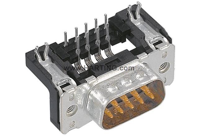 Image Description for https://tedi.itc-electronics.com/itcmedia/images/20200414/09651626813_HARTINGELEKTRONIK_1.jpg