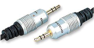 Image Description for https://tedi.itc-electronics.com/itcmedia/images/20200414/4258824_%24FARNELL_1.jpg