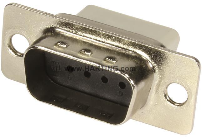 Image Description for https://tedi.itc-electronics.com/itcmedia/images/20200415/09670095601_HARTINGELEKTRONIK_1.jpg