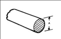 Image Description for https://tedi.itc-electronics.com/itcmedia/images/20200417/8863012081_LAIRDTECHNOLOGIES_1.jpg