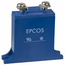 Image Description for https://tedi.itc-electronics.com/itcmedia/images/20200417/B72240B0381K001_EPCOS_1.jpg