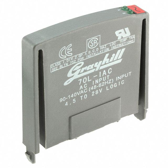 Image Description for https://tedi.itc-electronics.com/itcmedia/images/20200420/70LIAC_GRAYHILLINC._1.jpg