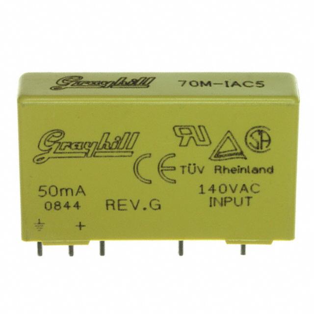 Image Description for https://tedi.itc-electronics.com/itcmedia/images/20200420/70MIAC5_GRAYHILLINC._1.jpg