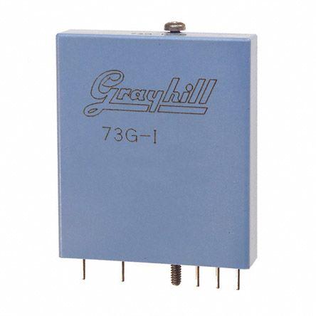 Image Description for https://tedi.itc-electronics.com/itcmedia/images/20200420/73LIV10_GRAYHILLINC._1.jpg