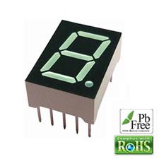 Image Description for https://tedi.itc-electronics.com/itcmedia/images/20200420/A551G_PARALIGHTELECTRONICS_2.jpg