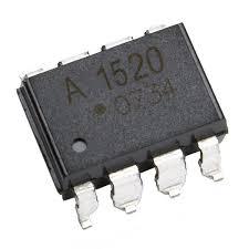 Image Description for https://tedi.itc-electronics.com/itcmedia/images/20200420/ASSR3220302E_AVAGOTECHNOLOGIES_1.jpg