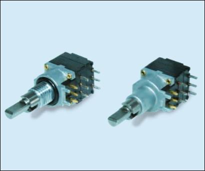 Image Description for https://tedi.itc-electronics.com/itcmedia/images/20200420/C071153_ELMA_1.jpg