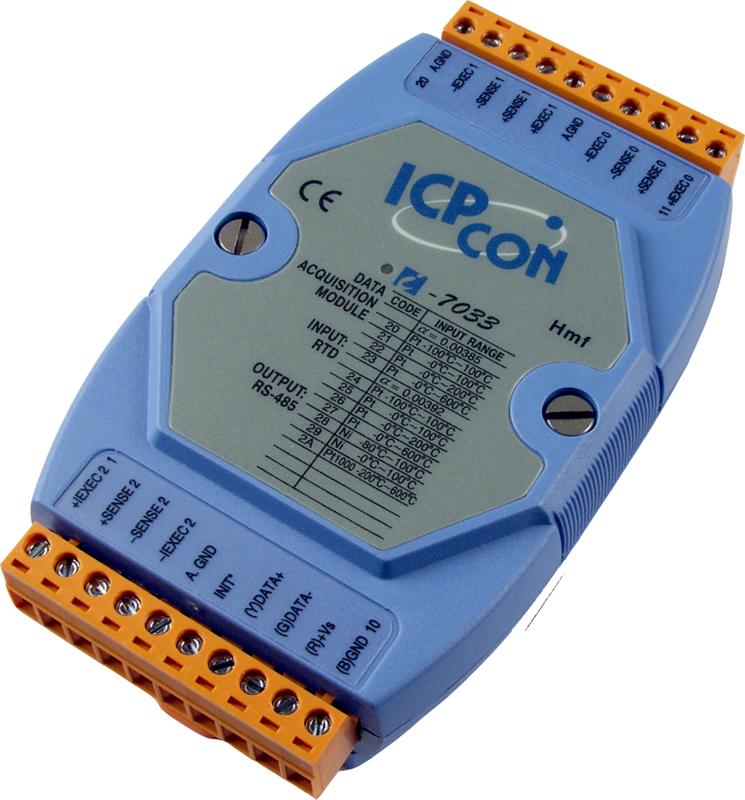 Image Description for https://tedi.itc-electronics.com/itcmedia/images/20200421/I7033CR_ICPDASCO.%2C_1.jpg