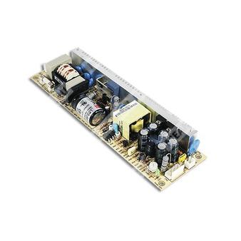 Image Description for https://tedi.itc-electronics.com/itcmedia/images/20200423/LPS5048_MEANWELLENTERPRISESC_1.jpg