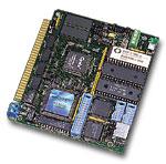 Image Description for https://tedi.itc-electronics.com/itcmedia/images/20200424/43104020_OCTAGONSYSTEM_1.jpg