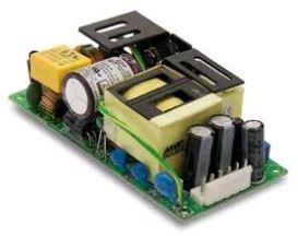 Image Description for https://tedi.itc-electronics.com/itcmedia/images/20200424/EPP20024_MEANWELLENTERPRISESC_1.jpg