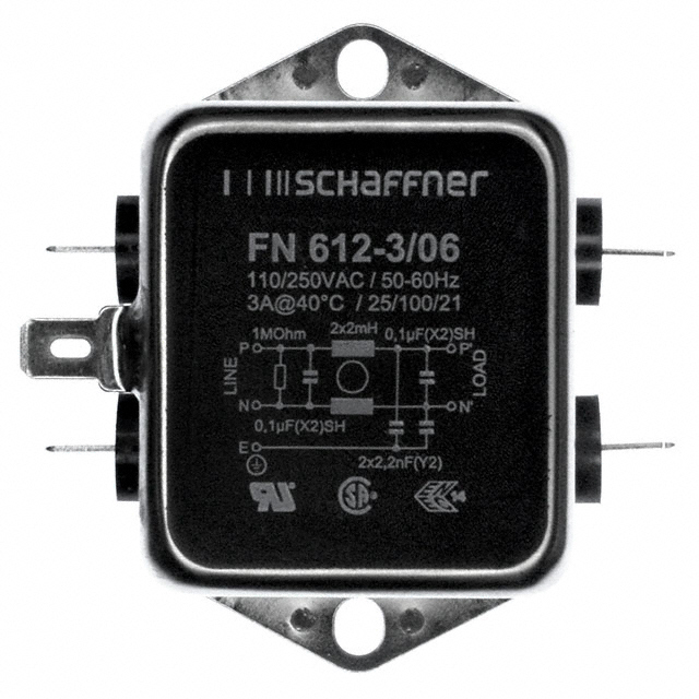 Image Description for https://tedi.itc-electronics.com/itcmedia/images/20200427/FN612306_SCHAFFNERELEKTRONIKA_1.jpg
