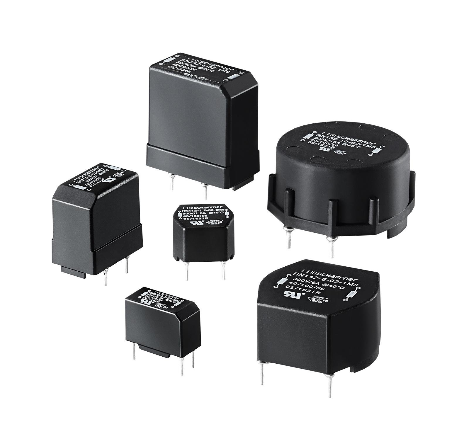 Image Description for https://tedi.itc-electronics.com/itcmedia/images/20200427/RN1121202_SCHAFFNERELEKTRONIKA_1.jpg