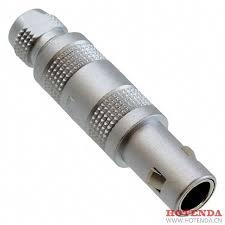 Image Description for https://tedi.itc-electronics.com/itcmedia/images/20200428/FFA00110NZZ_LEMO_1.jpg