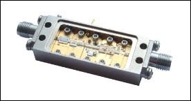 Image Description for https://tedi.itc-electronics.com/itcmedia/images/20200429/LA2018T3220_CHENGDUAINFOINC_1.jpg