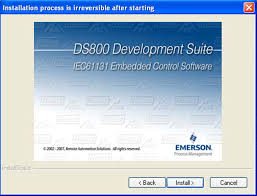 Image Description for https://tedi.itc-electronics.com/itcmedia/images/20200430/DS800DEVELOPMENTSUITERUNT_EMERSONPROCESSMANAGE_1.jpg