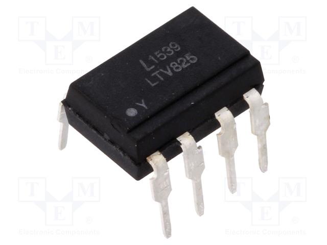 Image Description for https://tedi.itc-electronics.com/itcmedia/images/20200506/LTV825_LITE-ONTECHNOLOGYCOR_1.jpg